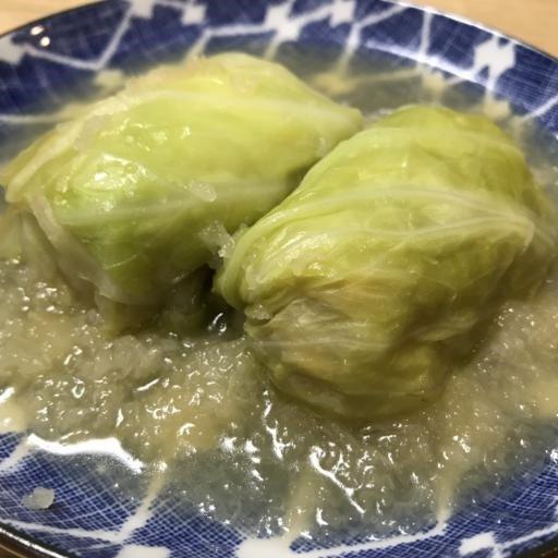 【圧縮】豆腐和風ロールキャベツ.jpg