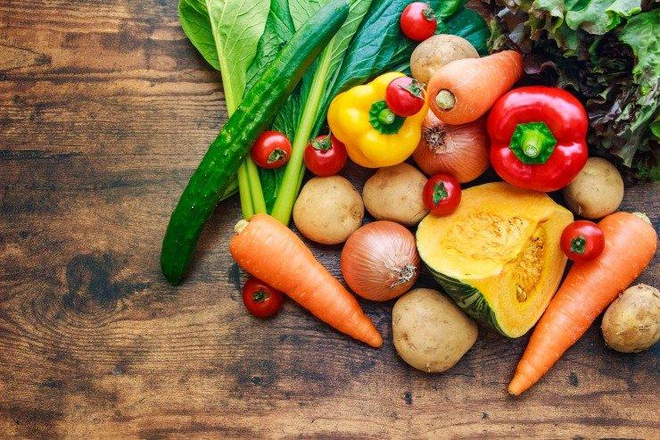 野菜1L縮小.jpg