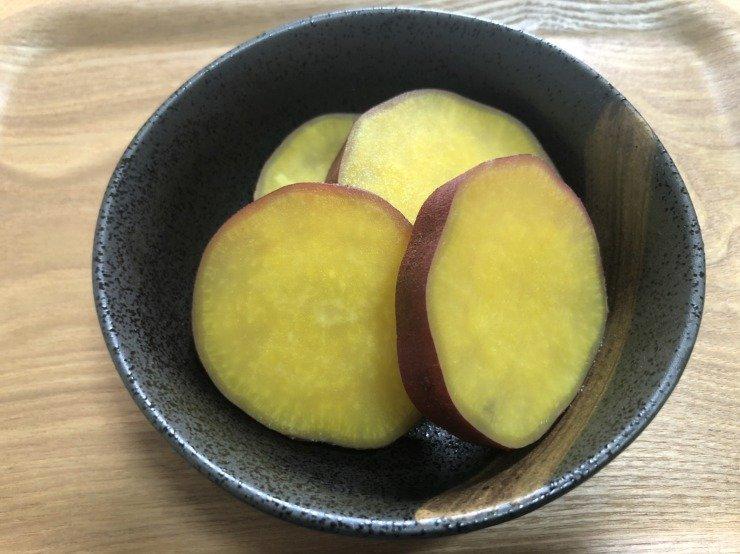 【圧縮】レモン煮.jpeg