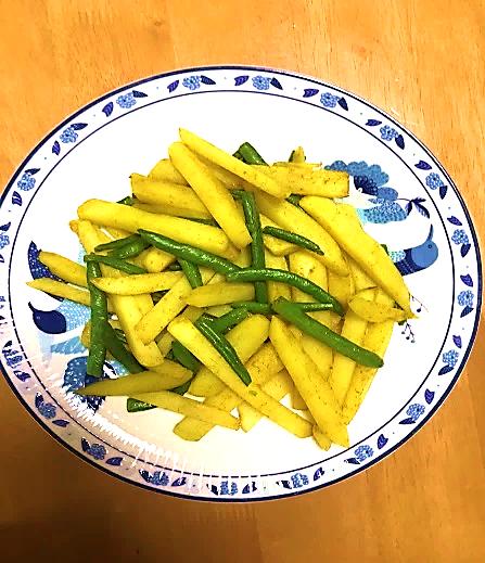 【圧縮】カレー炒め.png