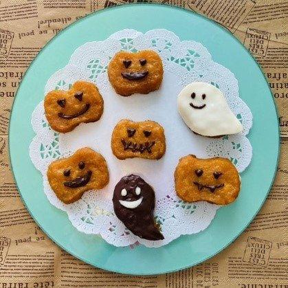 かぼちゃ (1).jpg