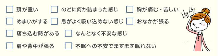 detail01-5.jpg