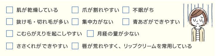 detail01-7.jpg