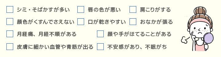 detail01-8.jpg