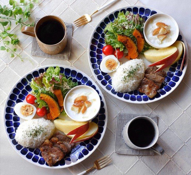 バランス良い食事4206080_m (1).jpg