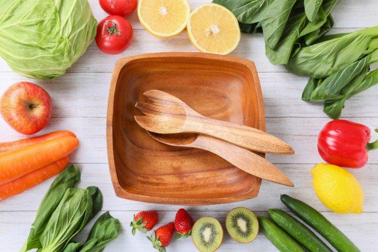 ⑤野菜.jpg