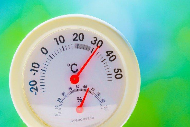 温湿度計(740).jpg