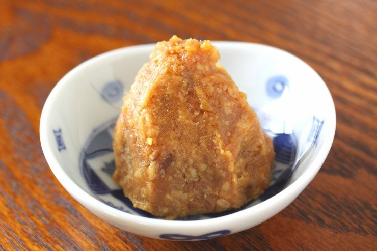味噌(未).jpg