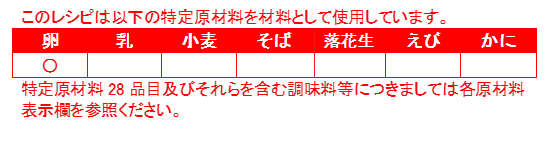 ad03deadc306cef8482bba94d0526eaa6e7250ee.png